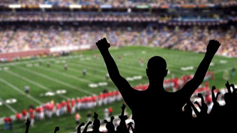 Стратегия ставок для новичков: 12 практических советов