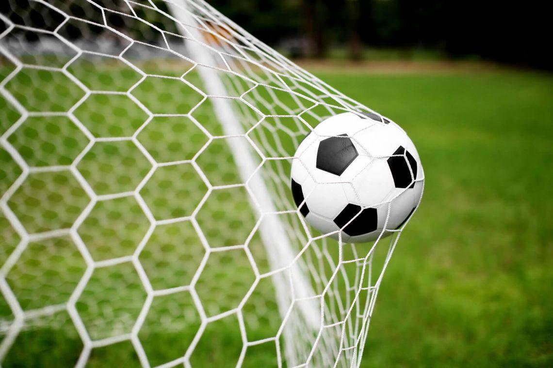 Стратегия live-ставок на футбол