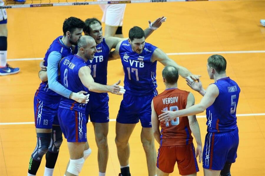 volleybolist.ru