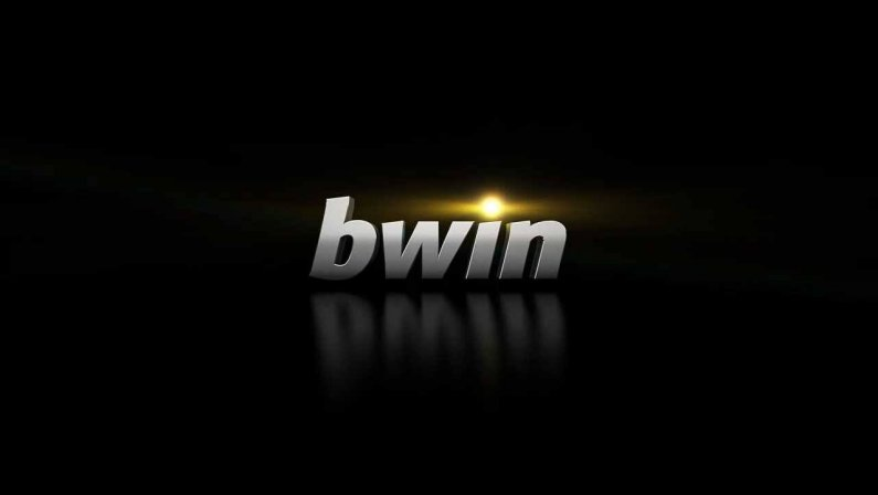 Bwin — спонсор Всероссийской федерации волейбола