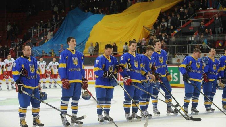 Сборная Украины и ставки на спорт. Так рождаются анекдоты