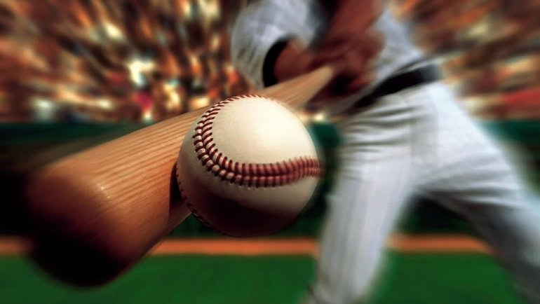 Стратегия ставок на бейсбол — тотал