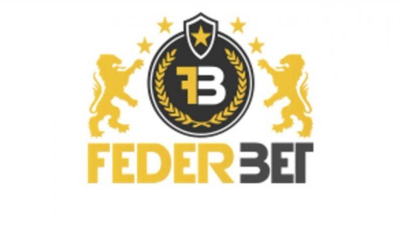 Federbet опубликовала отчет о договорных матчах