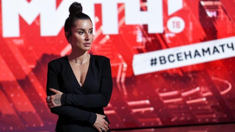 Канал «Матч ТВ» собирается открыть свою букмекерскую контору