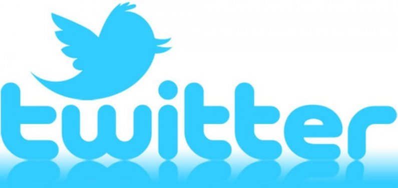 Twitter помогает зарабатывать на ставках