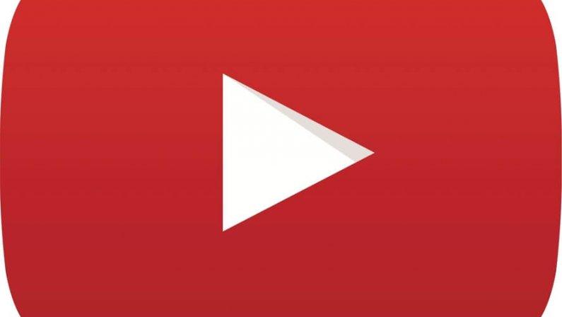 В России из-за букмекеров блокируют спортивные Youtube-каналы