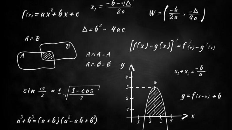 Математики нашли способ обыграть букмекера