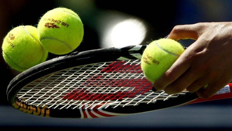 Теннисисты сыграли 96 «странных» матчей за 3 последних месяца