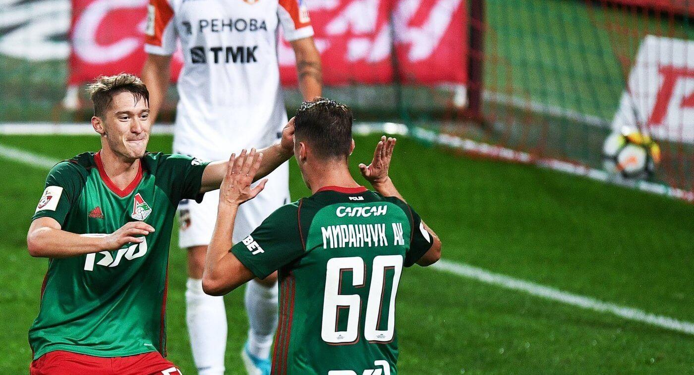 rsport.ru