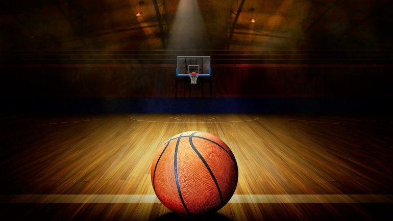 Стратегии ставок на кибербаскетбол