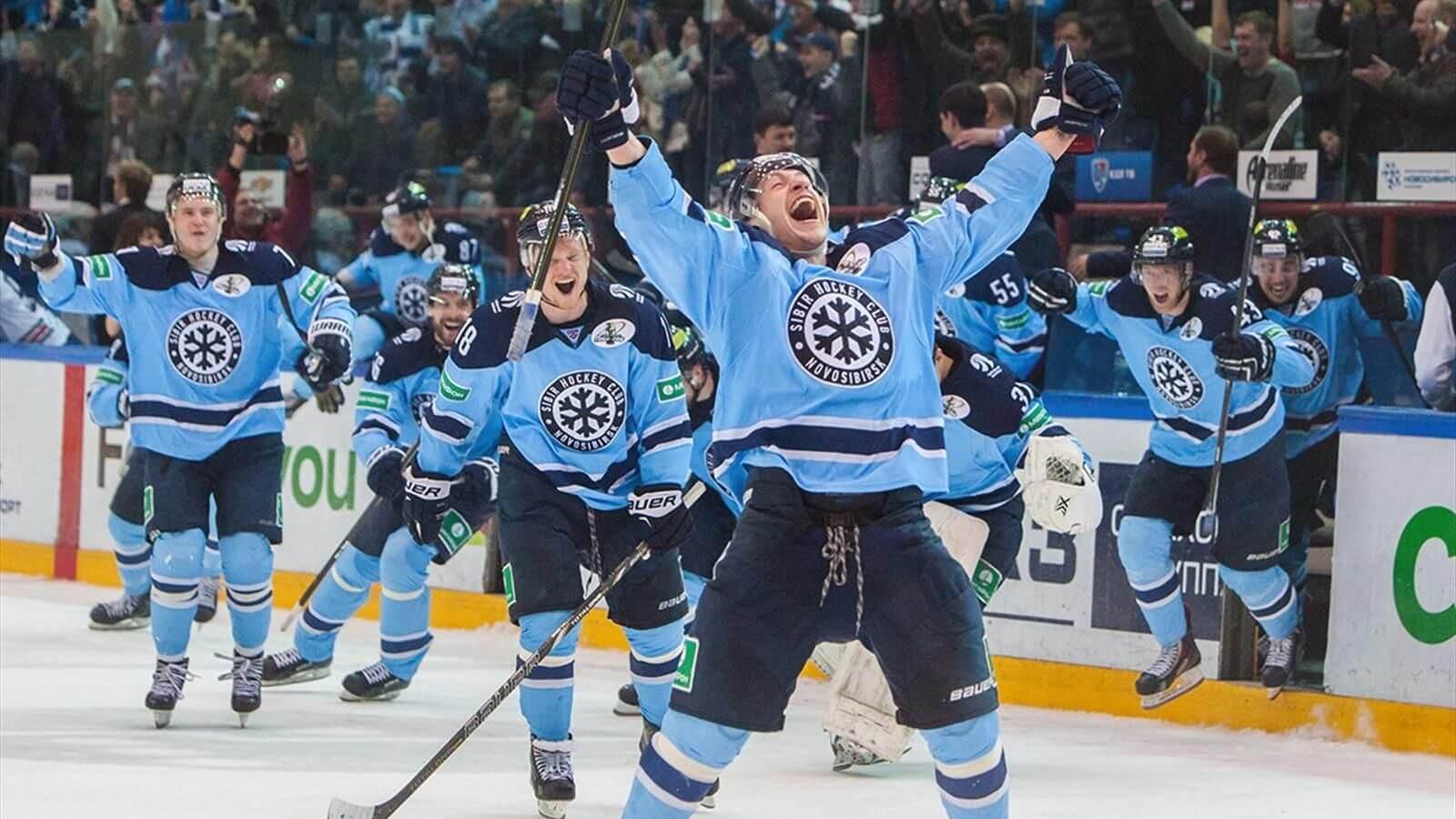 all-4sport.ru