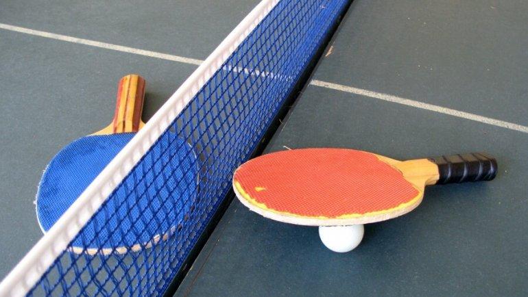 Стратегии ставок на тотал в настольном теннисе
