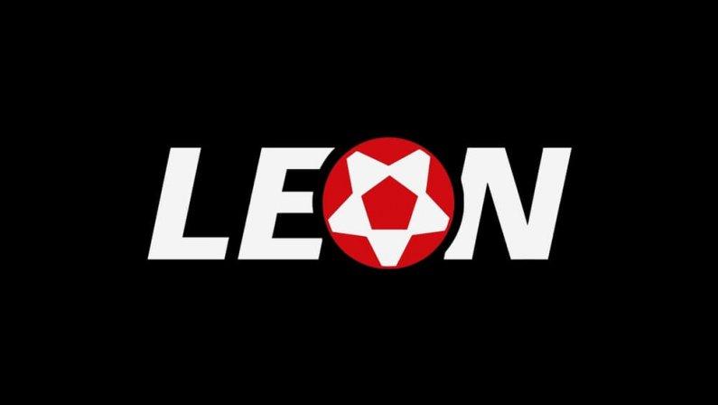Букмекер «Леон» презентовал важное нововведение для игроков