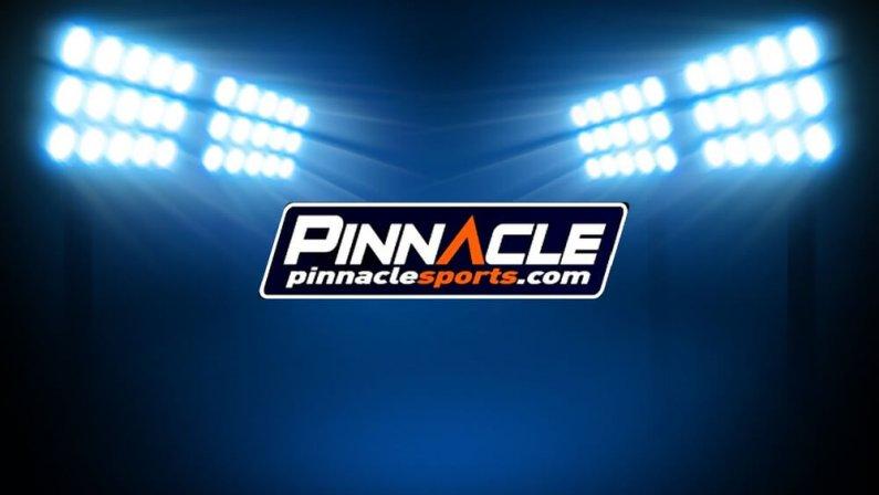 БК Pinnacle хочет стать домом для любителей ставок на киберспорт