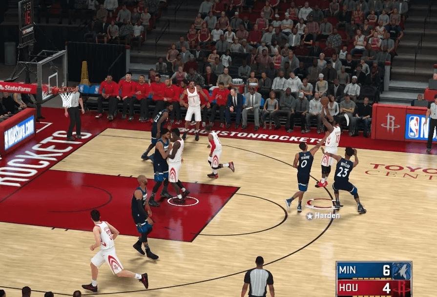 488e19af На что ставить при догоне на кибербаскетбол. Догон – это стратегия ставок  на виртуальный баскетбол ...