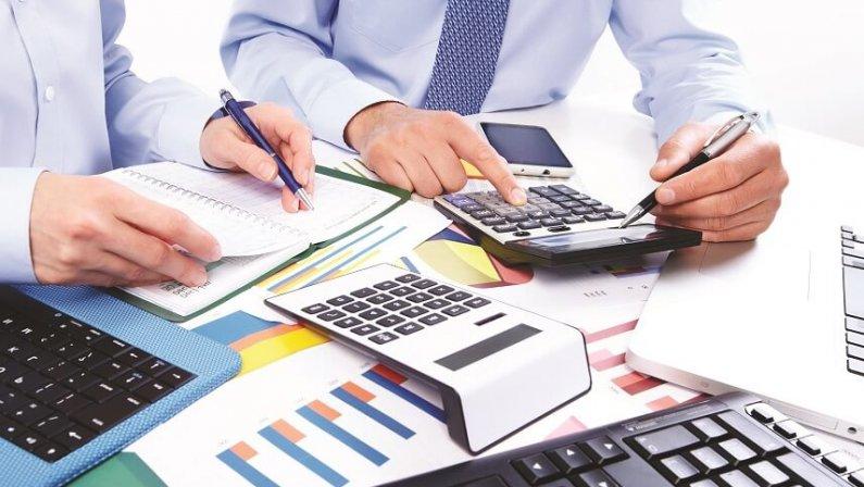Власти передумали увеличивать налог в 10 раз для легальных БК