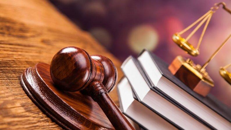 Два жителя Казахстана засудили букмекера