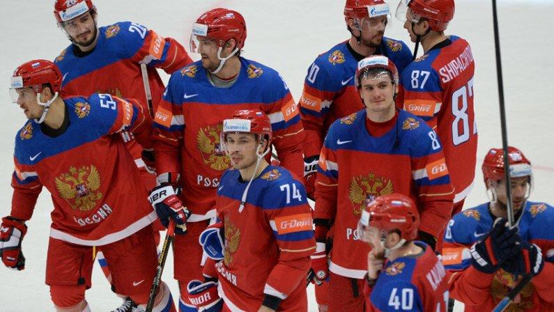 «Химки», «Шальке» и ЦСКА пробьют тотал — топ событий для ставок 11–15 декабря