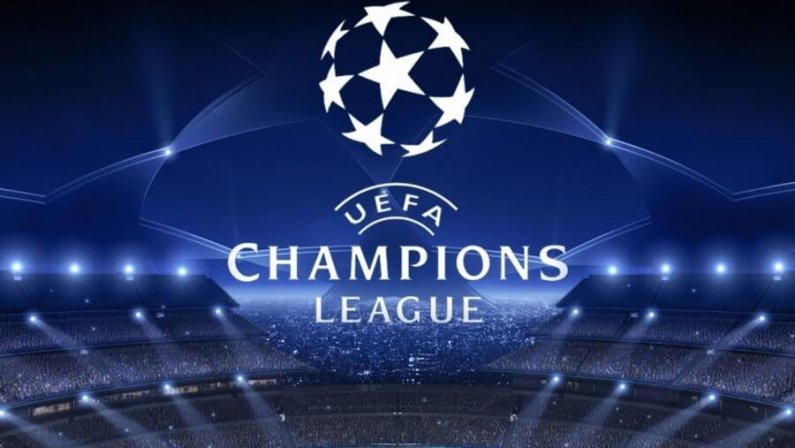 Букмекеры не считают «Реал» и «Барселону» фаворитами Лиги чемпионов