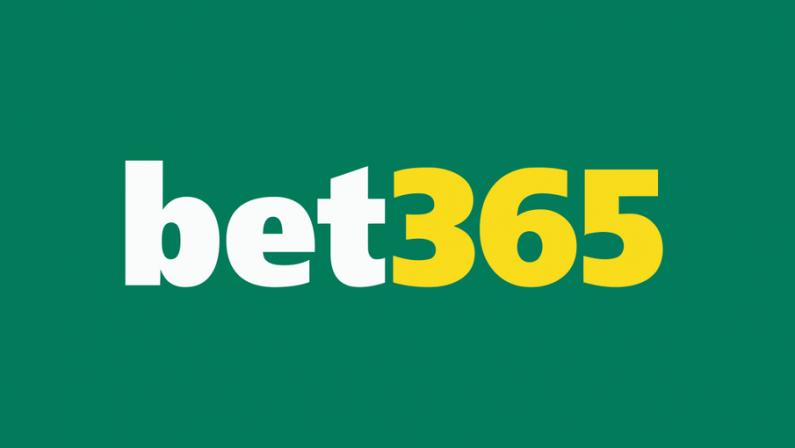Bet365 защитила свой бренд на рынках Евросоюза