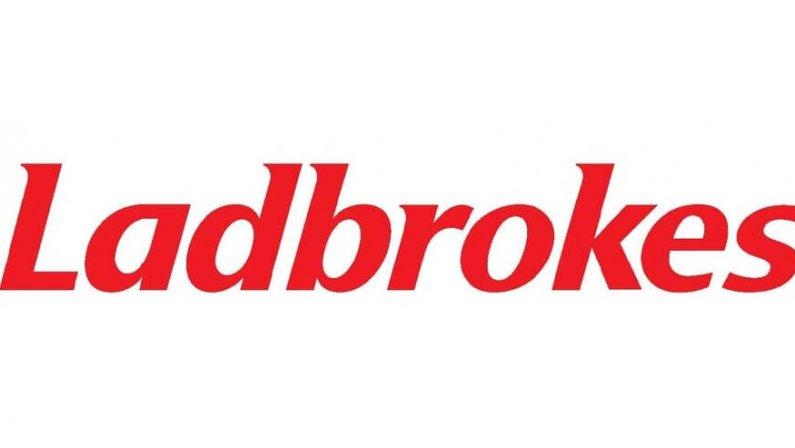 Крупный холдинг GVC приобрел БК Ladbrokes за 5 миллиардов долларов