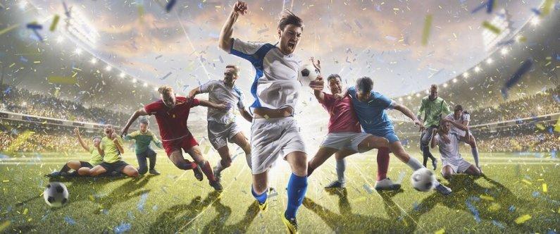 Российские футболисты не получат премиальных от РФС на чемпионате мира