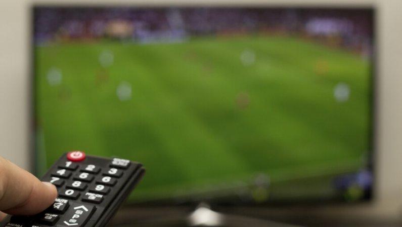Российские телеканалы заплатят за показ матчей ЧМ–2018 32 миллиона долларов