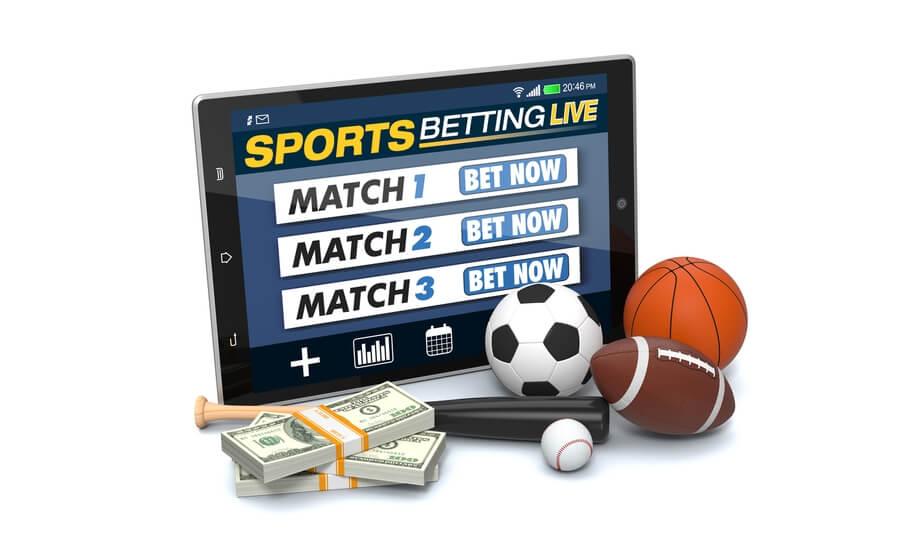 можно ли продавать прогнозы на спорт