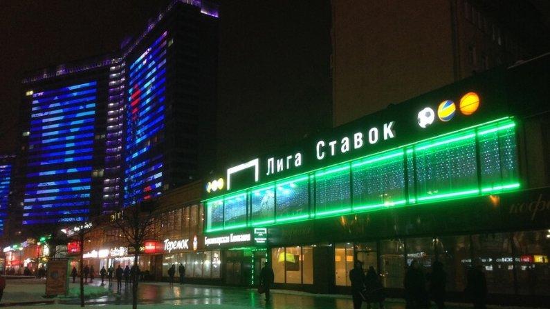 Коэффициент 8000 и выигрыш 3,5 миллиона рублей — самые крутые ставки недели от российских клиентов