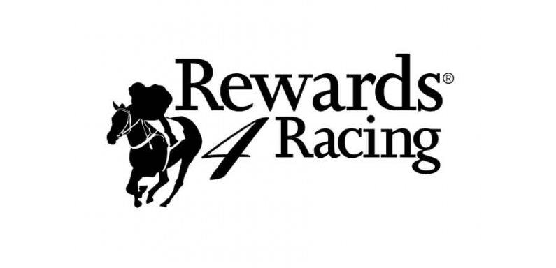 Betfair стала партнером Rewards4Racing