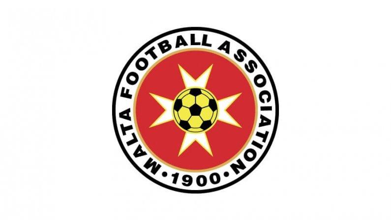 Игроки мальтийской молодежки дисквалифицированы за договорные матчи