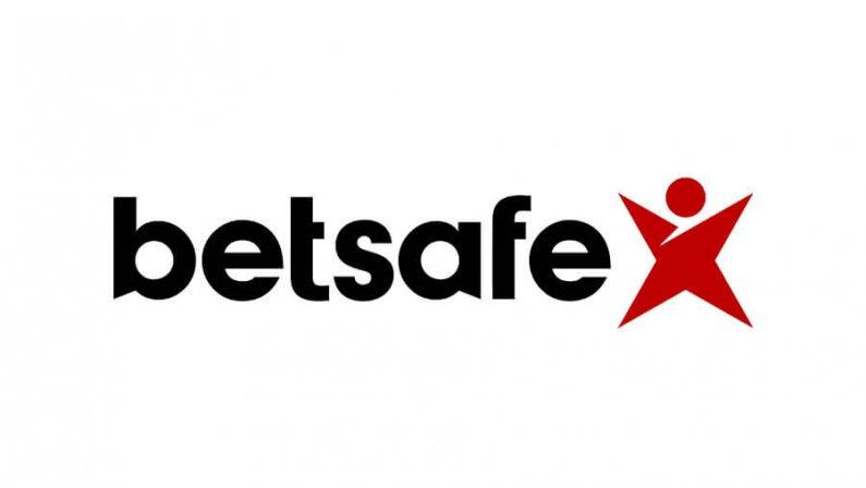 БК Betsafe сняла рекламный ролик с футболистами «Ман Сити»