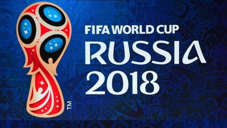 Сборные России и Англии определились с товарняками перед чемпионатом мира