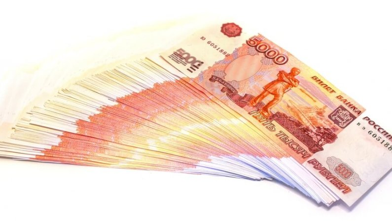 Клиент БК «Марафон» выиграл 1,4 миллиона рублей на коэффициенте 4728