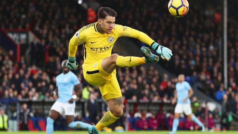 Букмекеры: «Манчестер Сити» завершит сезон с двумя трофеями
