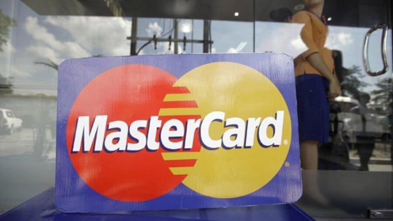 MasterCard разрешит проводить транзакции между букмекерами и клиентами по России