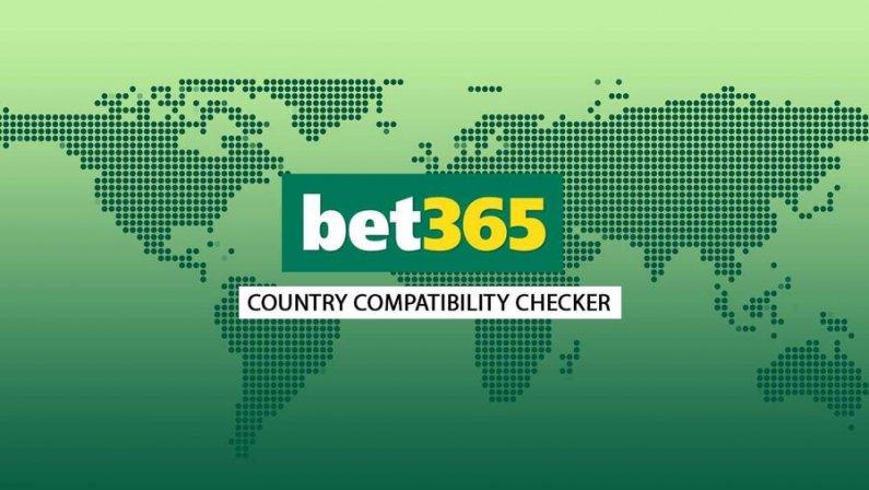 Bet365 собирается выйти на российский рынок
