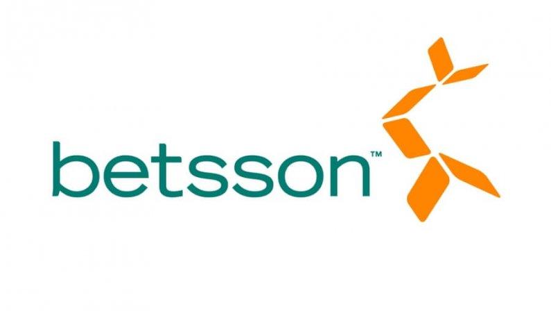 Шведская БК Betsson заработала за 2017 год почти 585 миллионов долларов