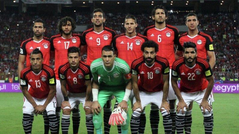 Тренер сборной Египта: «Перед ЧМ–2018 у меня есть проблема — Рамадан»