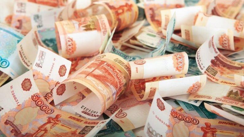 Минус 1,5 миллиона рублей из-за «Реала» и другие провалы недели