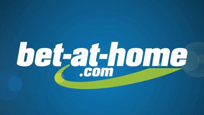 Bet-at-home за 2017 год смогла заработать 145 миллионов евро