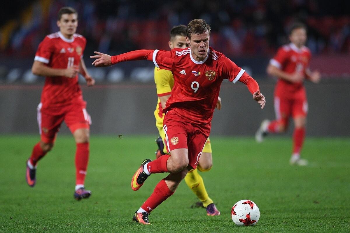 worldcuprussia-2018.com