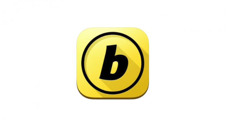 БК Bwin в России запустила приложение для iOS