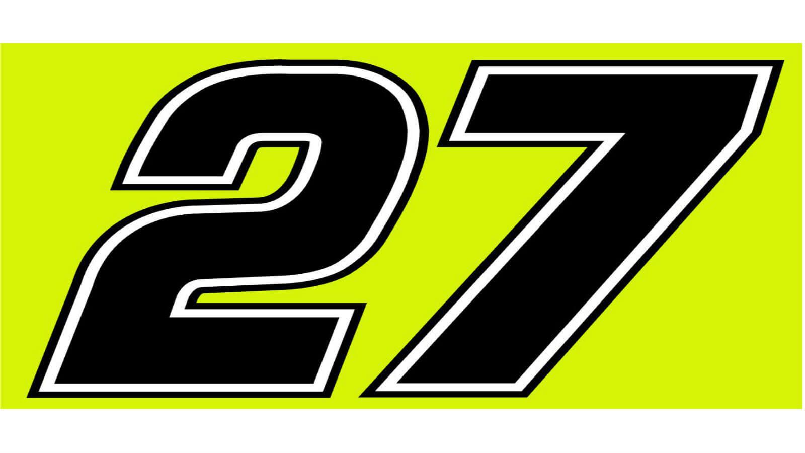 Стратегия 27 экспрессов