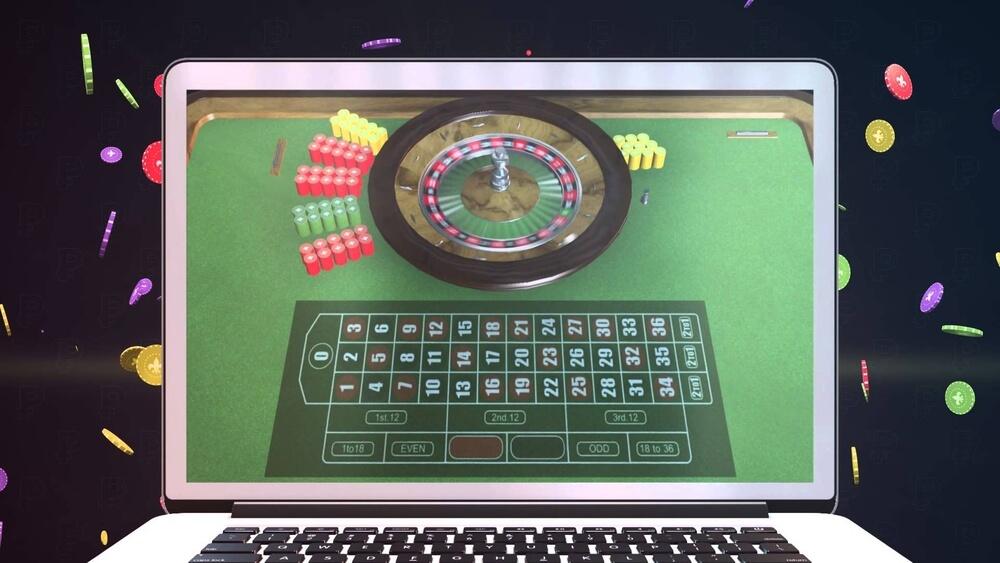 Онлайн казино ютуб рейтинг выплат интернет казино