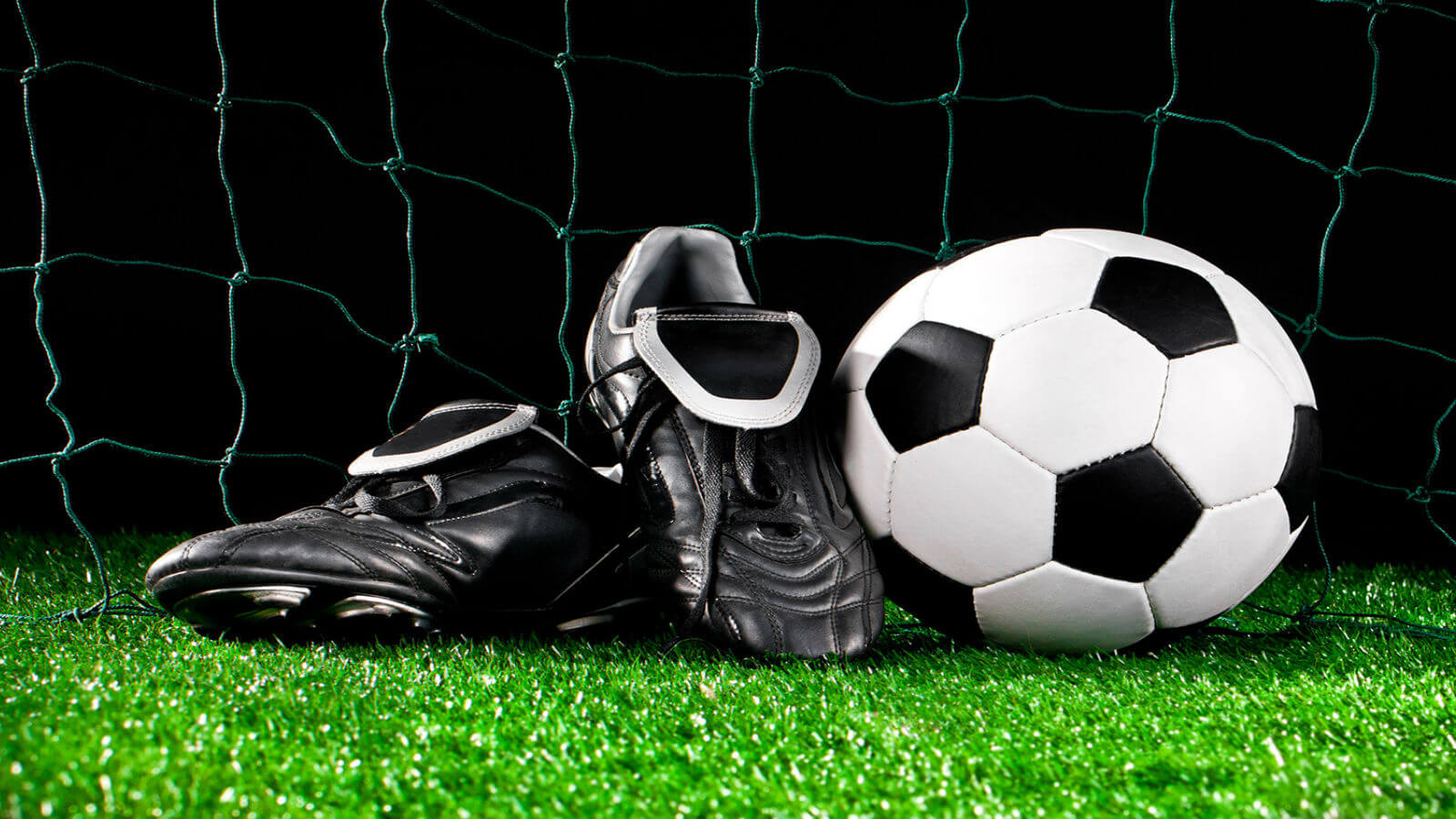 Стратегия на аутсайдера в футболе