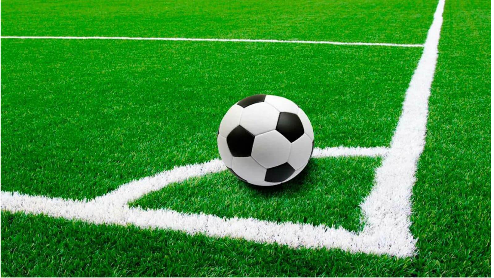 Ставки на угловые в футболе стратегия винлайн фонбет