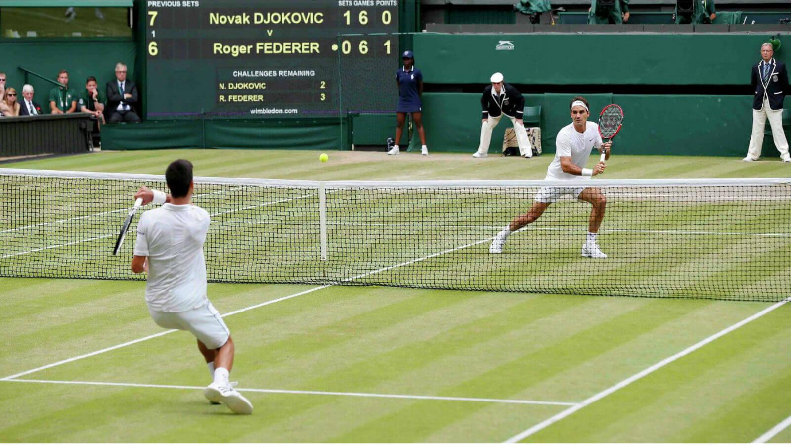 Ставки на геймы в теннисе лайв стратегии gogobet