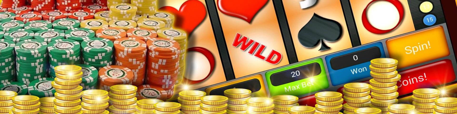 реклама казино закон о рекламе