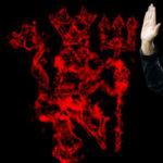 «МЮ» уволил Моуринью. Что стало с коэффициентами и как теперь ставить на «дьяволов»
